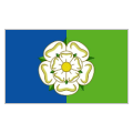 Yorkshire - East Riding Day