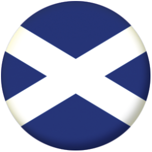 St. Andrew's Day - 30th November