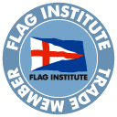 The Flag Institute