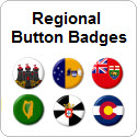 World Region Button Badges