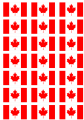 Canada Sticker Sheets (21)