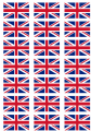 UK Region Sticker Sheets (21)