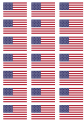 USA Sticker Sheets (21)